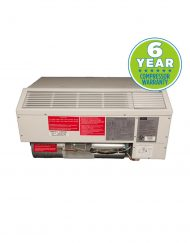 PCDM02-510x652